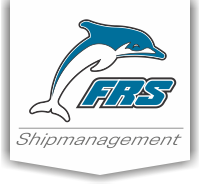 FRS Shipmanagement